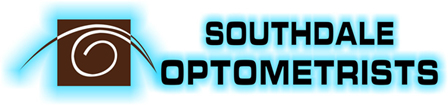 Southdale Optometrists